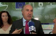 Arranca «Algeciras Emprende en Verde», el encuentro para impulsar proyectos medioambientales