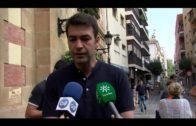 Bellido exige al nuevo gobierno central una apuesta firme por el Campo de Gibraltar