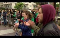 CCOO Enseñanza ha convocado huelga para hoy de las monitoras escolares a tiempo parcial