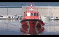 CCOO reclama más transparencia en el acceso a flota y mejora de las condiciones en las salvamares