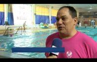 Celebrado el Torneo Feria de Waterpolo