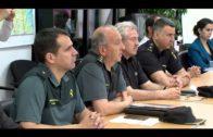 Celebrado en Algeciras el Comité Provincial de la OPE que comienza mañana
