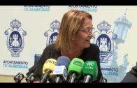 Comienzan las trigésimo terceras jornadas de tauromaquia de Algeciras
