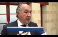 El alcalde quiere que los nuevos ministros le informen del estado de las obras pendientes