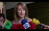 El Ayuntamiento se suma a la celebración del Día del Orgullo LGBTI por sexto año consecutivo