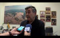 El Banco Santander tendrá que abonar al Ayuntamiento más de 330 000 euros