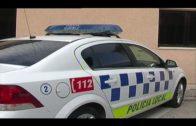 El BOP publica las bases de la convocatoria para 10 plazas de Policía Local