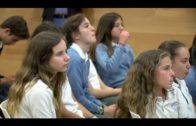 """El Centro Documental acoge el VI Certamen de Jóvenes Investigadores """"Ciudad de Algeciras"""""""