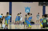 El Club Baloncesto Ciudad de Algeciras ha renovado su Junta Directiva