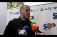 El comisario de Algeciras insiste en que no existe la impunidad para los narcotraficantes