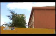 El grupo municipal Socialista denuncia el abandono total de los colegios Tartessos y San Garcia