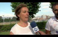El Real Club Naútico de Algeciras acerca la Bahía y la vela a los colegios de Algeciras