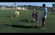 Hoy se clausura la temporada para la Escuela Municipal de Fútbol