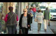 Landaluce valora positivamente el descenso del paro en Algeciras de 208 personas