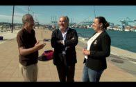 Los Ubriqueños se proclaman Campeones de España de Pesca