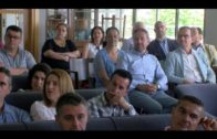 Nace  IMPULSA, un grupo empresarial destinado a promocionar las excelencias de la comarca