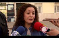 Nieto preguntará a la consejera por el personal sanitario en la comarca