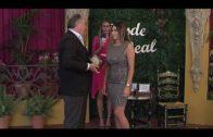 Premios de Onda Algeciras TV en su vigésimo aniversario