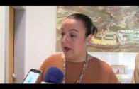 Ruiz responde a la oposición sobre los arreglos en los colegios tras los destrozos del temporal