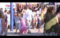 Satisfacción municipal por el desarrollo de la Feria Real de Algeciras y Feria Taurina 2018