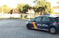 199 policías se incorporan en prácticas en la provincia, 44 en la Comisaría de Algeciras