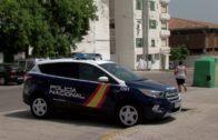 Algeciras habilita el pabellón del Saladillo para la acogida de inmigrantes