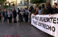 APDH denuncia la «violación de derechos» a los inmigrantes y exige «una acogida digna»