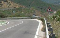 """ASSP pide al ayuntamiento que acometa el desbroce de la carretera de """"El Faro"""" por seguridad"""