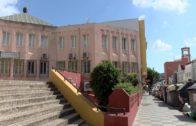 Autorizada la contratación de la limpieza de los centros sanitarios de Cádiz por 54,49 millones