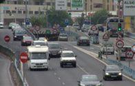 CC.OO denuncia a la empresa Estampaciones Casado SL, concesionaria del mantenimiento de carreteras