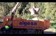 CCOO denuncia una nueva paralización de las prejubilaciones en Algesa