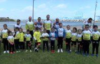 Ciclismo 76 – Istan y Dos Hermanas próximas citas para el Nature