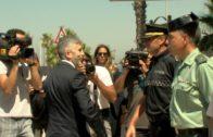 El Gobierno destinará 7,03 millones de euros a un Plan Especial de Seguridad