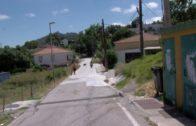 Endesa anuncia cortes de luz para el viernes 6 de julio que afectarán al barrio de Pelayo.