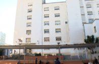 """IU interpelará a la consejera de Salud sobre la reforma integral del centro de salud """"Algeciras Centro"""""""