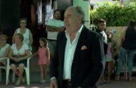 """La Asociación """"La Unión"""" organiza la fiesta del Día de los Abuelos"""