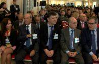 La CEC acoge con satisfacción la licitación de un nuevo tramo de la línea férrea Algeciras-Bobadilla