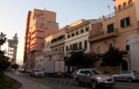 La Fundación Cruz Blanca de Algeciras obtiene una ayuda de la Obra Social la Caixa de 26.430 euros