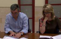La Junta de Gobierno Local aprueba el incremento de horas lectivas en la Sánchez Verdú