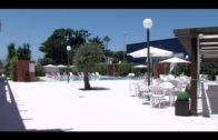 La ocupación hotelera registrada en Algeciras  durante el mes de junio  supera el 80%