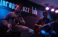 Mañana sábado Alcultura ofrece un concierto de Jazz al Relente, con Enrique Oliver y Daniel Torres Quintet