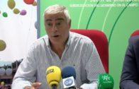 Margenes y Vínculos atiende a más de 25.000 personas en el Campo de Gibraltar durante 2017