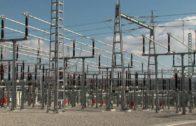Red Eléctrica confirman los avances en la conexión energética para el puerto