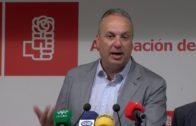 Ruiz Boix y de la Encina valoran las visitas ministeriales del Ejecutivo de Pedro Sánchez a la comarca