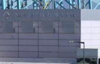 Tres detenidos en el puerto de Algeciras con cuatrocientas prendas de ropa falsificada