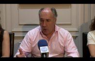 Algeciras pide una subvención para el proyecto de conexión de La Concha con San José Artesano
