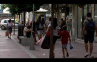 Alrededor de 5.473 residentes en la provincia de Cádiz han registrado su voluntad vital anticipada
