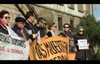 APDHA y Algeciras Acogen se concentrar el viernes frente al CIE de tarifa para exigir su cierre