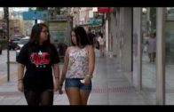 Baja el paro en Algeciras en 366  personas en el mes de julio