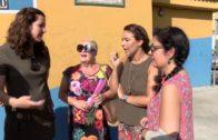 Comienzan las reuniones con vecinos de la barriada de la Piñera, para rehabilitación de viviendas